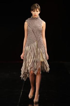 Doiselles Dragao Fashion 2012 (8)