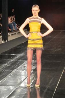 Dragão Fashion 2012 (185)