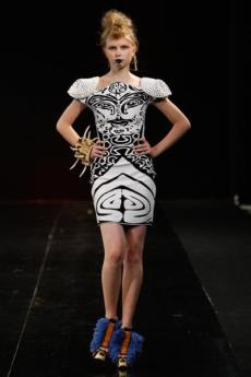 FASM_DFB2012_LOOK_-1