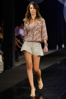 Handara - Dragão Fashion Brasil 2012 04