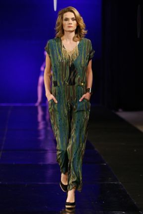 Handara - Dragão Fashion Brasil 2012 09