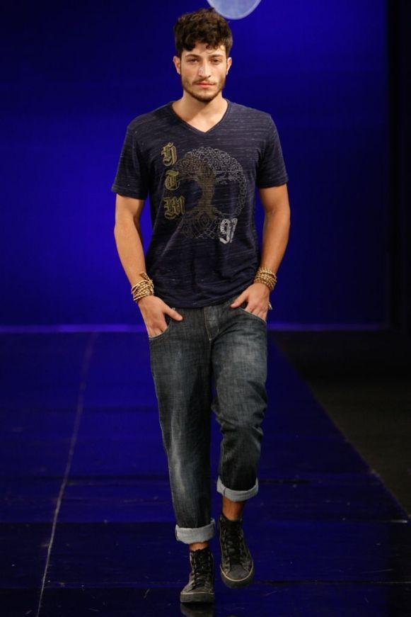 Handara - Dragão Fashion Brasil 2012 11