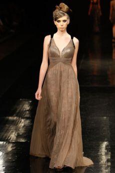 Kallil Nepomuceno - Dragão Fashion Brasil 2012 (1)