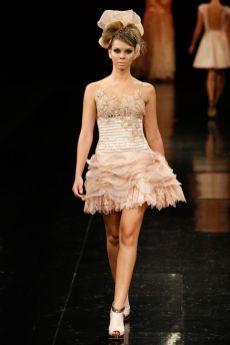 Kallil Nepomuceno - Dragão Fashion Brasil 2012 (11)