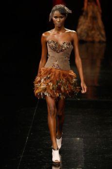Kallil Nepomuceno - Dragão Fashion Brasil 2012 (12)