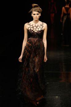 Kallil Nepomuceno - Dragão Fashion Brasil 2012 (13)