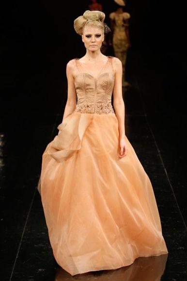 Kallil Nepomuceno - Dragão Fashion Brasil 2012 (20)