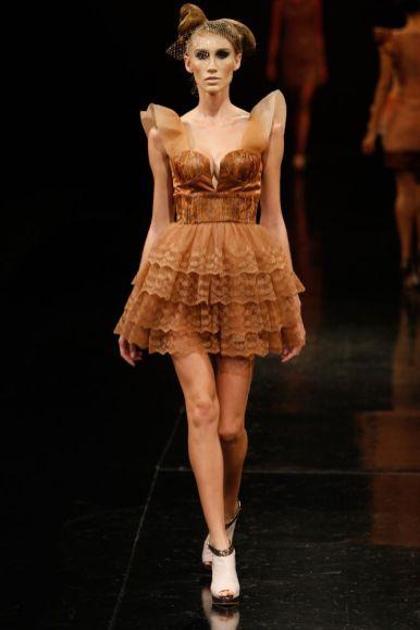 Kallil Nepomuceno - Dragão Fashion Brasil 2012 (21)