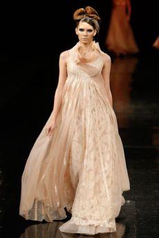 Kallil Nepomuceno - Dragão Fashion Brasil 2012 (3)