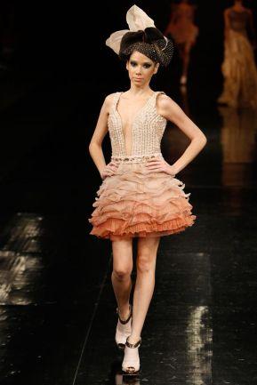 Kallil Nepomuceno - Dragão Fashion Brasil 2012 (6)