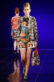 LeitMotiv Dragão Fashion Brasil 2012 01
