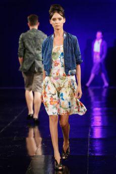 LeitMotiv Dragão Fashion Brasil 2012 03