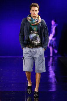 LeitMotiv Dragão Fashion Brasil 2012 05
