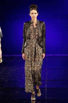LeitMotiv Dragão Fashion Brasil 2012 08