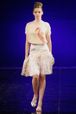 LeitMotiv Dragão Fashion Brasil 2012 09