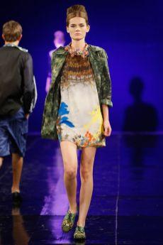 LeitMotiv Dragão Fashion Brasil 2012 11