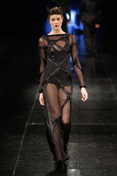Lino Villaventura Dragao Fashion 2012 (5)