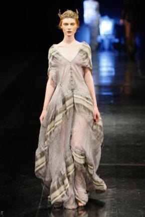Lino Villaventura Dragao Fashion 2012 (7)