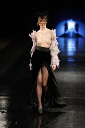 Lino Villaventura Dragao Fashion 2012 (9)