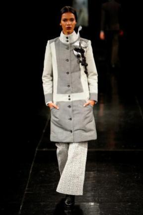 Mário Queiroz Dragao Fashion 2012 (4)