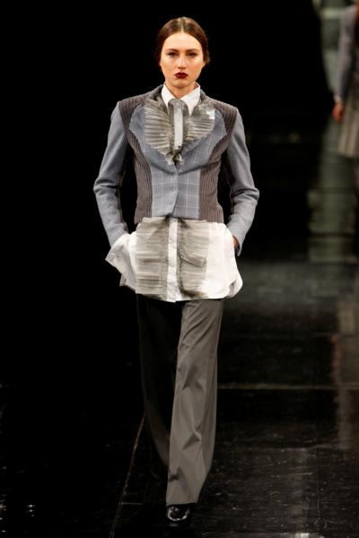 Mário Queiroz Dragao Fashion 2012 (6)