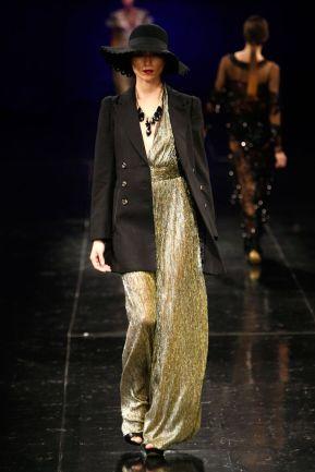 MarcusSoon Dragão Fashion Brasil 2012 (6)