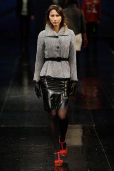 Riachuelo Dragão Fashion Brasil 2012 04