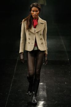 Riachuelo Dragão Fashion Brasil 2012 14