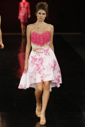 Sis Couture Dragao Fashion 2012 (12)