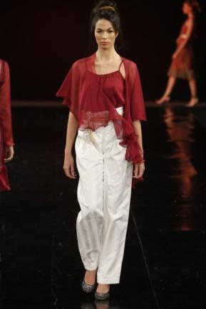Sis Couture Dragao Fashion 2012 (13)