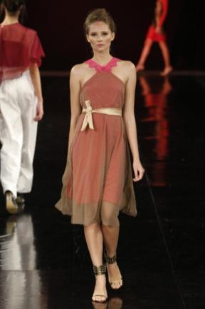 Sis Couture Dragao Fashion 2012 (14)