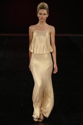 Sis Couture Dragao Fashion 2012 (15)