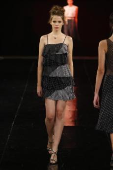 Sis Couture Dragao Fashion 2012 (3)