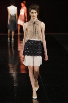 Sis Couture Dragao Fashion 2012 (5)