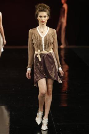 Sis Couture Dragao Fashion 2012 (7)