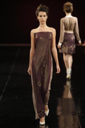 Sis Couture Dragao Fashion 2012 (8)