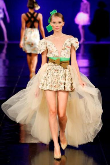 Vivi Huhn Dragao Fashion 2012 (12)