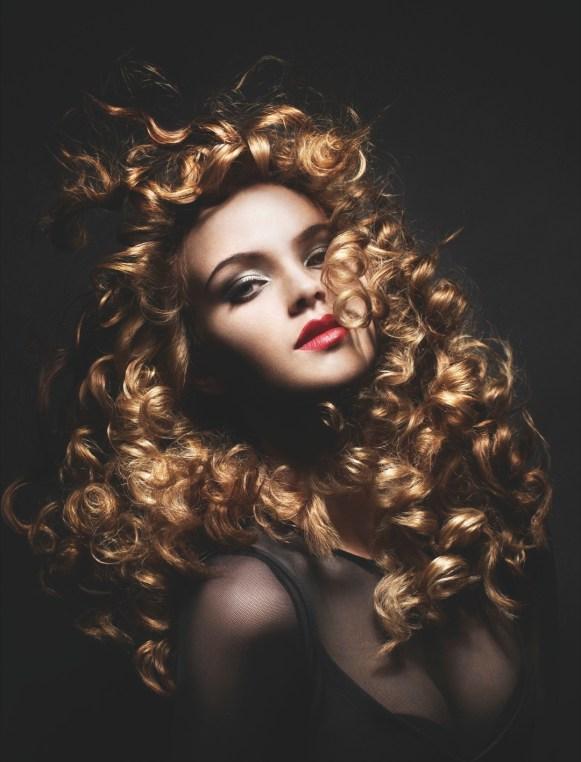 cabelos verao 2013 dark angels Schwarzkopf Professional (25)