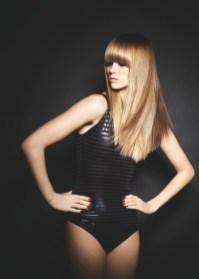 cabelos verao 2013 dark angels Schwarzkopf Professional (28)