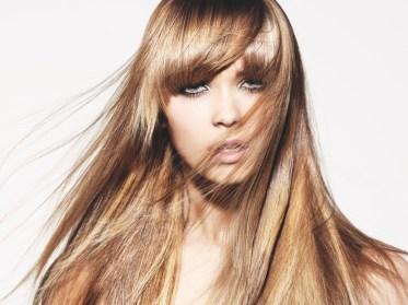 cabelos verao 2013 dark angels Schwarzkopf Professional (31)