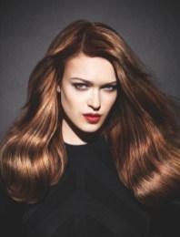 cabelos verao 2013 dark angels Schwarzkopf Professional (4)