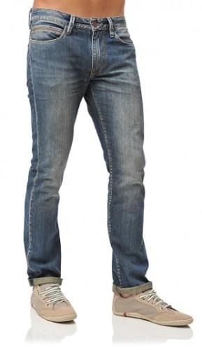 calça masculina carmim R$240,90 02