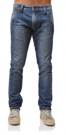 calça masculina carmim R$240,90