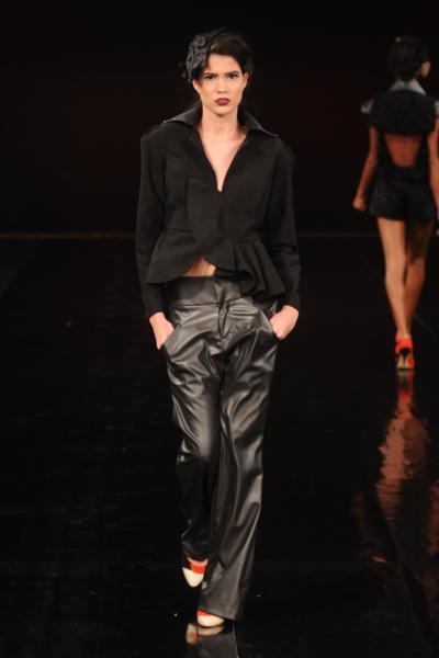 joao_sobarr_dfb2012-look-15