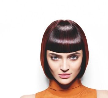 tendencias cabelos verao 2013 cool hunters (12)