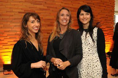 Debora de Pierro, Adriana Papavero e Catalina Marin_127