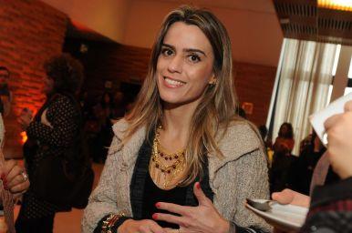 Gabriela Pires_013