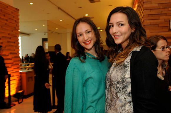 Juliana Lima e Clarissa Lima_022