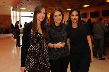 Mariana Marques, Leticia Romão e Bruna Ortega_126