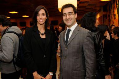 Melissa Fernandes Oliveira e Phelipe Farah_080